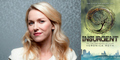 Naomi Watts casted as Evelyn,Four's mom,in Insurgent - insurgent photo