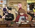 naruto - Naruto Shippudden wallpaper