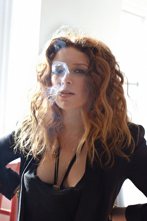 Natasha Lyonne Sexy 120