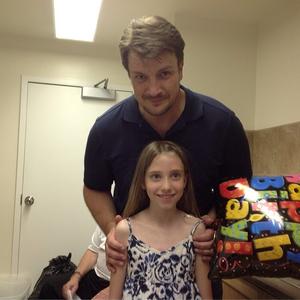 Nathan(June,2014)