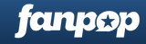 New fanpop Logo?