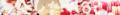 New Spot Banner - period-drama-fans fan art