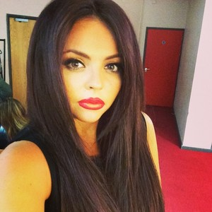 New picture of Jesy ❤