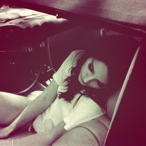 New promotional pictures from Ultraviolence