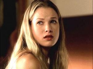 Nicole Renee DeHuff (January 6, 1975 – February 16, 2005