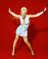 P!nk picha Shoots, and Pictures