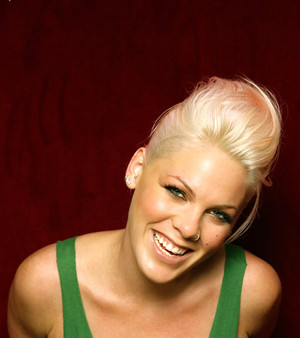 P!nk fotografia Shoots, and Pictures