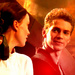 Padmé and Anakin - padme-naberrie-amidala-skywalker icon