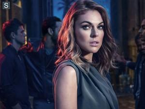 Paige Arkin Season 2 Promo