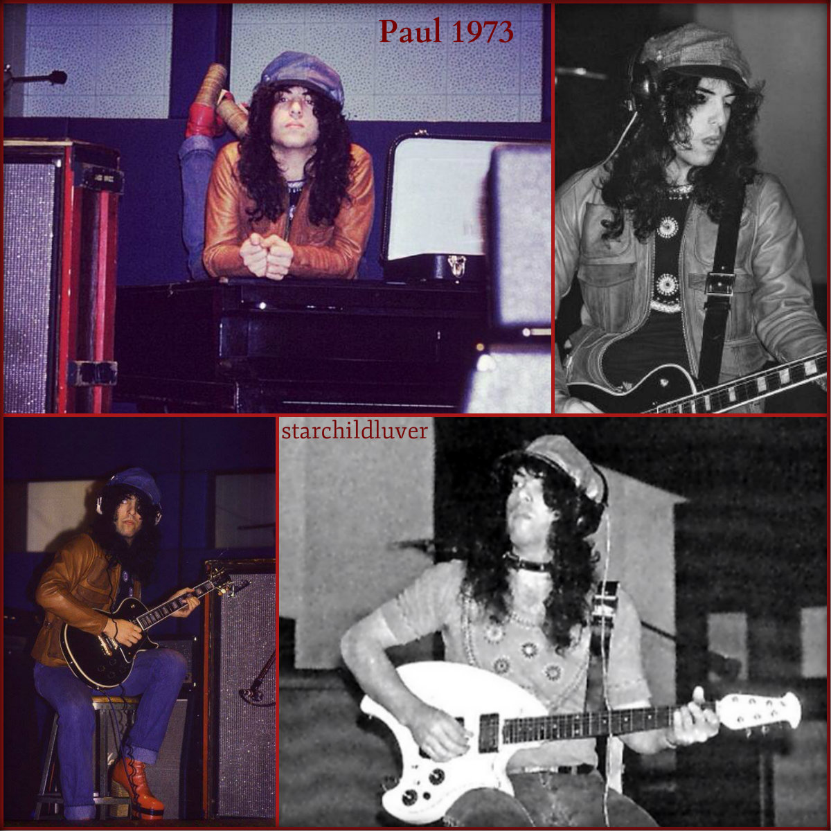 Paul-Stanley-1973-paul-stanley-37198742-1200-1200 jpgPaul Stanley 1973