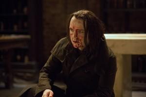 Penny Dreadful - 1x03 - promotional фото