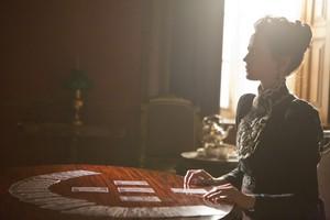 Penny Dreadful - 1x06 - promotional foto