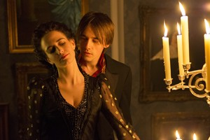 Penny Dreadful - 1x06 - promotional foto's