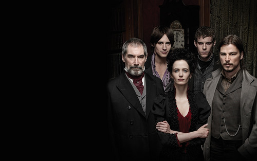 penny dreadful fondo de pantalla with a business suit, a suit, and a dress suit entitled Penny Dreadful fondo de pantalla