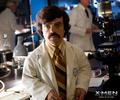 Peter Dinklage as Bolivar Trask in X-Men - peter-dinklage photo