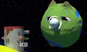 Planet Pac