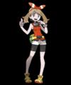 Pokémon Omega Ruby and Pokémon Alpha Sapphire - pokemon photo