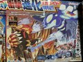 Pokemon Omega Ruby and Alpha Sapphire  - pokemon photo