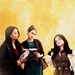 Pretty Little Liars S4 Icons
