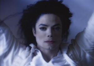 随意 MJ Pics I found.
