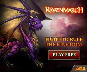 Ravenmerch