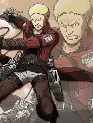 Reiner Braun Official Art
