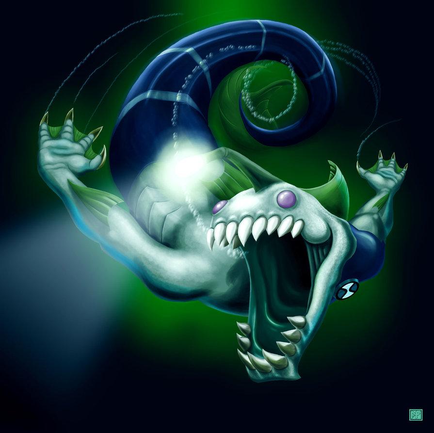 Beast Realm Ripjaws-ben-10-omniverse-37159771-895-893