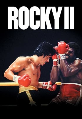 Rocky wallpaper possibly containing a six pack and skin called Rocky 2