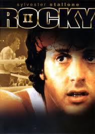 Rocky!!!