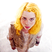 Rose Tyler Icons - rose-tyler icon