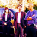 Rossi, Derek and Emily