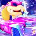 Roy - Mario Kart 8