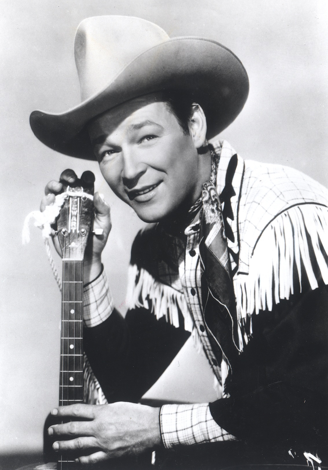 roy rogers images roy rogers hd wallpaper and background photos 37154001 roy rogers images roy rogers hd wallpaper and background photos 37154001