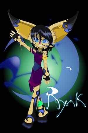 Rynk 2.0 Pose