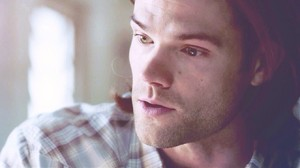 Sam Winchester ✮