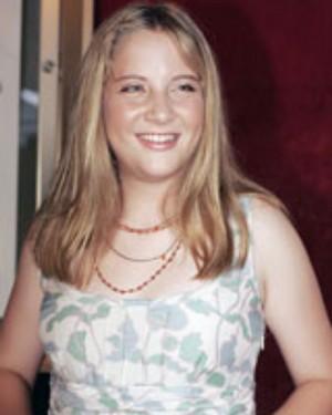 Sammi Kane Kraft (April 2, 1992 – October 9, 2012)
