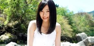 Sashihara Rino (Sasshi)
