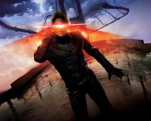 """Scott Sommers """"Cyclops"""""""