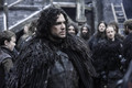 Season 4, Episode 7 – Mockingbird - game-of-thrones photo