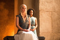 Season 4, Episode 8 – The Mountain and the Viper - game-of-thrones photo