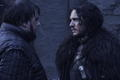 Season 4, Episode 9 – The Watchers on the Wall - game-of-thrones photo