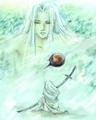 Sephiroth!!!!!