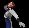 Sexy Hans *-*