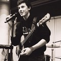 Shaw Mendes, he sings so awesome! - music photo