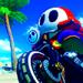 Shy Guy - Mario Kart 8