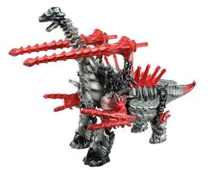 Slog transformers 4