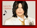 Smooth Criminal tribute picture - michael-jackson photo