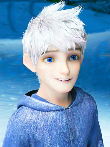 Jack frost rise of the guardians images snow guardian hd wallpaper jack frost rise of the guardians wallpaper titled snow guardian thecheapjerseys Images