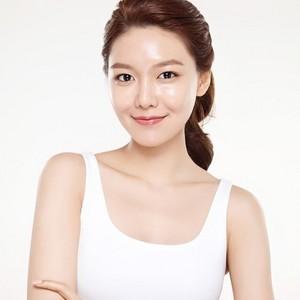 Sooyoung 140524 Instagram Update: