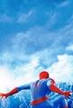 Spider-Man Posters - The Amazing Spider-Man 2 - spider-man photo